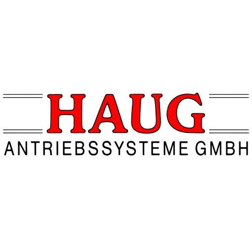 HAUG Antriebssysteme GmbH